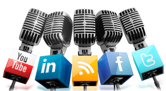 3 ways to turn social media followers into promoters of your brand