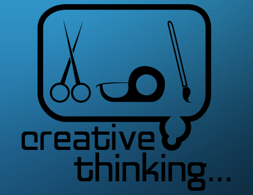Creative Problem-Solving Strategies to Test Your Business