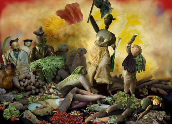 vegetable-art1