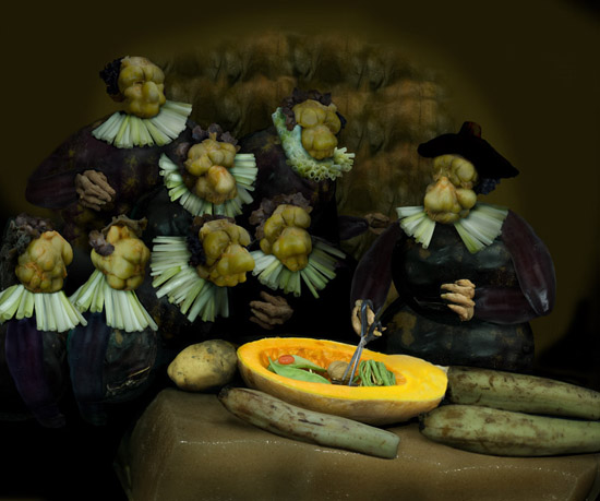 vegetable-art3
