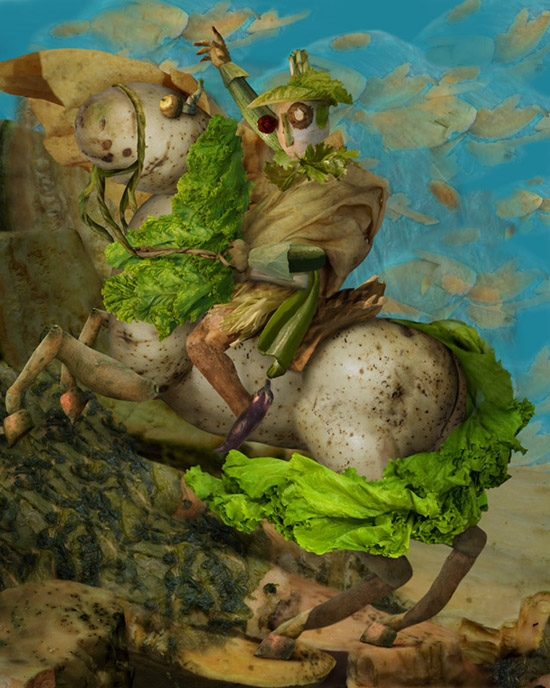 vegetable-art7
