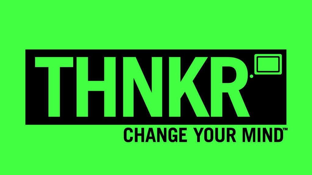 THNKR-Channel-Image-1024x576