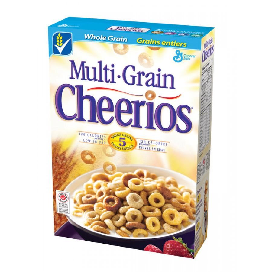 nulti grain cheerios-900x900