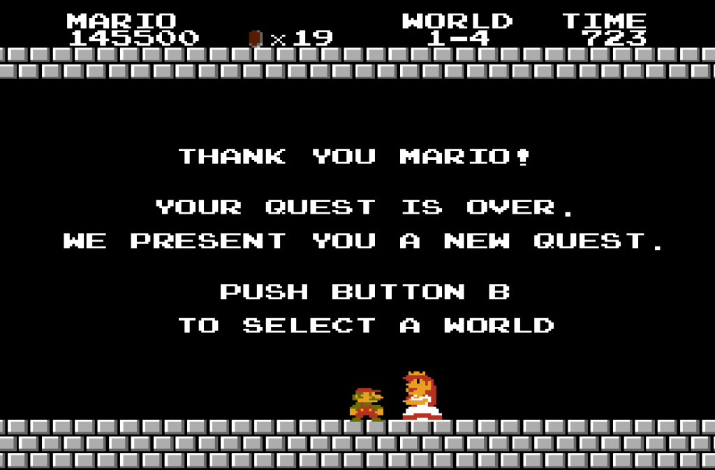 super_mario_bros_end1