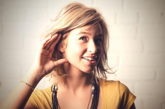 4.-Be-Good-listener