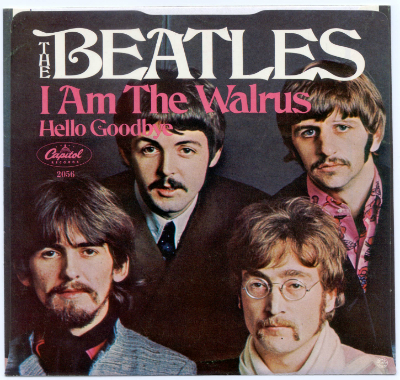 i-am-the-walrus-cover