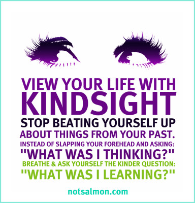 poster-kindsight