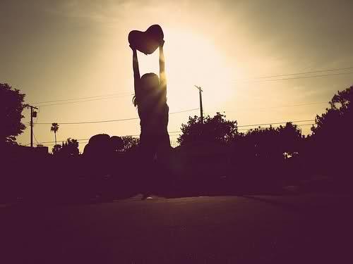 12-love-yourself.jpg w=611