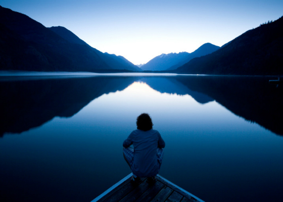 Calm-peace-inner-peace