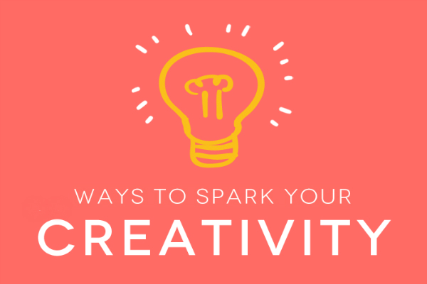 Ways-to-Spark-Your-Creativity