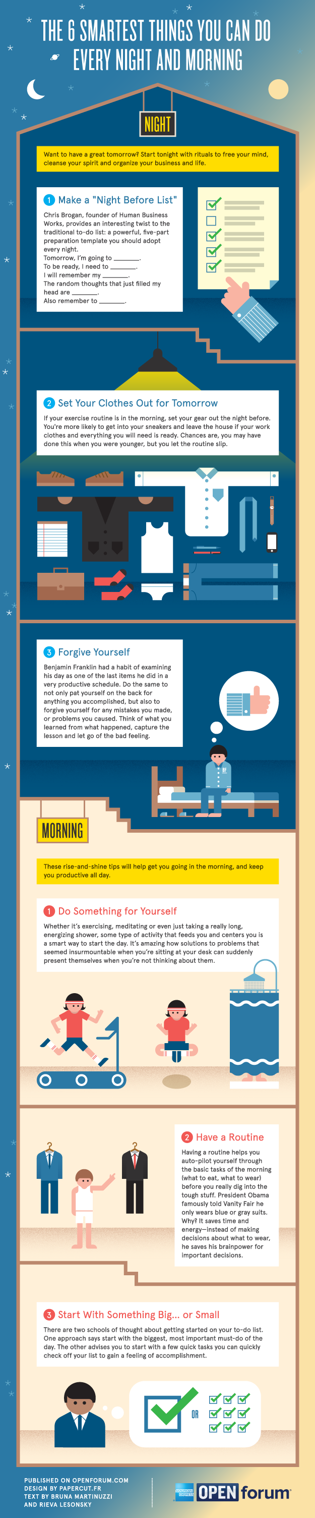 the-6-smartest-things-you-can-do-every-night-and-morning_526152026fb40
