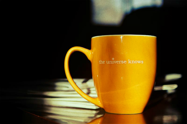 UniverseKnows_rs