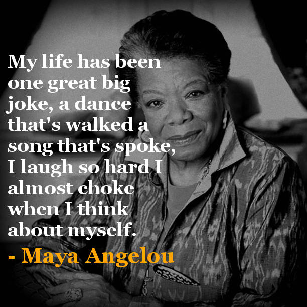 maya angelou dig deeper Resilience, ptsd, trauma, pain management, coaching, maya angelou  what is posttraumatic growth  such as a renewed appreciation for life or a deeper.