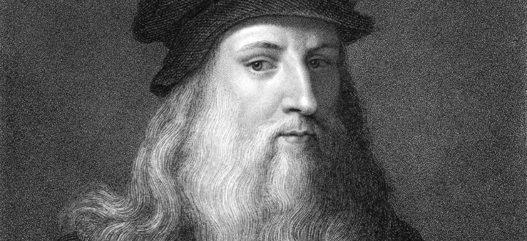 Leonardo-da-Vinci-TW