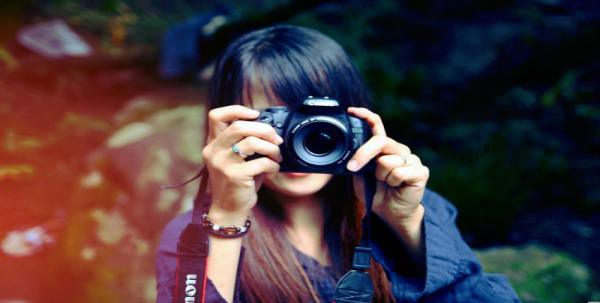 hobby-photography