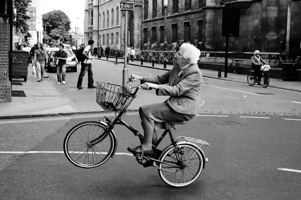 Bike-Man-Black-And-White