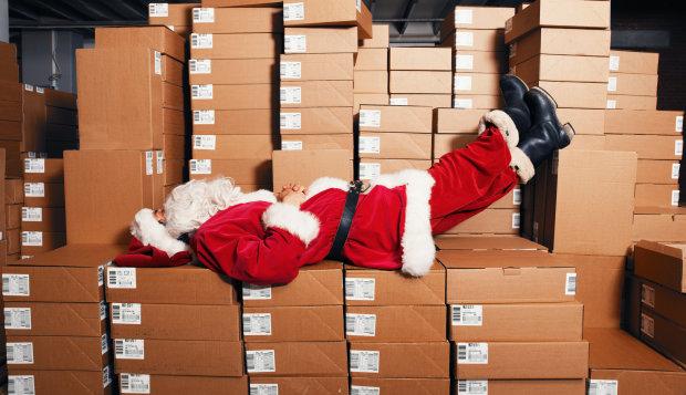 santa-boxes