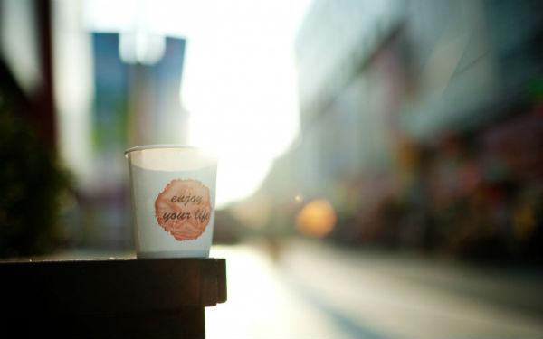 Super-Morning-City