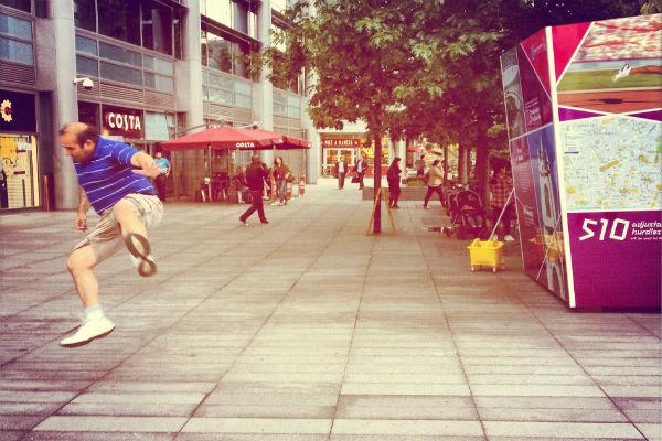 man-jumping-street