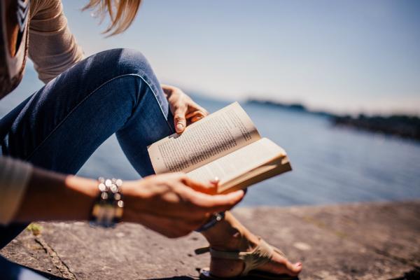 habits_reading_49